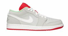 """The Air Jordan 1 Low """"Hare"""" Is Available Now"""