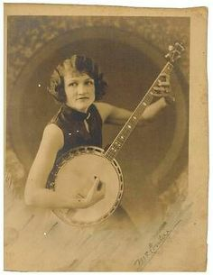 Jazz Blues, Good Ole, Mandolin, The Good Old Days, Old Pictures, Reggae, Country Music, Rock N Roll, Vintage Photos