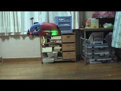 フラップターの翼をプロペラに変えればクアドコプター with Flaptter like Body Robot Bird, Youtube, Home Decor, Decoration Home, Room Decor, Home Interior Design, Youtubers, Youtube Movies, Home Decoration