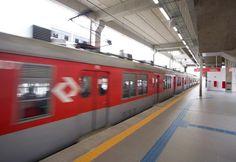 Governo de São Paulo tem cinco dias para explicar o sigilo dado a documentos sobre transporte metropolitano | Brasil de Fato