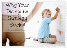 Why your discipline