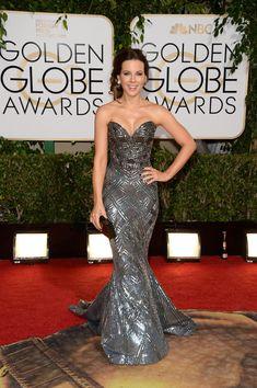 http://www3.pictures.stylebistro.com/gi/71st+Annual+Golden+Globe+Awards+Arrivals+dpKWX2QDtz2l.jpg