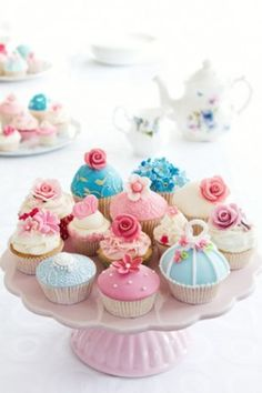 MeinCupcake.de - Onlineshop  Everything you need