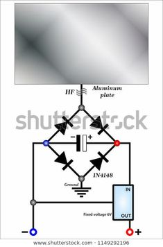 Find Free Energy Generator stock images in HD and millions of other royalty-free stock photos, illustrations and vectors in the Shutterstock collection. Thousands of new, high-quality pictures added every day. Basic Electrical Wiring, Electrical Projects, Electrical Engineering, Diy Electronics, Electronics Projects, Tesla Free Energy, Science Electricity, Raspberry Pi Projects, Power Generator