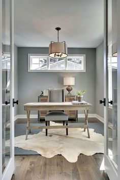 800 best home office images in 2019 home office decor home office rh pinterest com