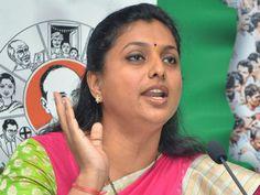 బబన ఏకపరసన రజ ఆయనక టరటమట చయచల (ఫటల) - Oneindia Telugu #Telugu