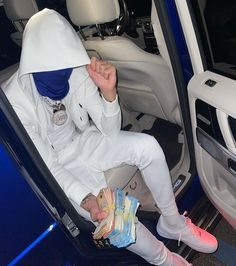 Rapper, Adidas Sneakers, Shoes, Fashion, Moda, Zapatos, Shoes Outlet, Fashion Styles, Shoe