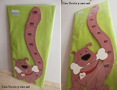 Decoración infantil personalizada: conlluviayconsol@hotmail.es