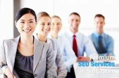 SEO Services Singapore http://seomov.com - When you are managing a business, a number of factors should be taken in consideration. One of the most important is that business owners must...