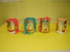 17 Νοεμβρίου 1973 -Πολυτεχνείο Crafts, Manualidades, Handmade Crafts, Craft, Arts And Crafts, Artesanato, Handicraft