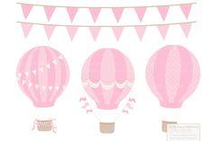 freshhotairballoons_package-9-o.jpg (1160×772)
