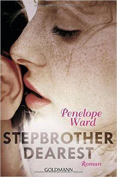 ♥︎  MissyFoos fantastische Bücherwelt  ♥︎: { Rezension } Stepbrother Dearest