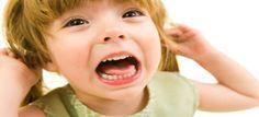 Wspomaganie Leczenia Autyzmu