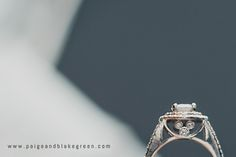 Hidden Mickey Mouse wedding ring, engagement ring, Disney