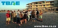 SNC Lavalin Corporate Fun Day and Karaoke Challenge team building Cape Town Team Building Events, Team Building Activities, Digital Safe, Cape Town Hotels, Team Building Exercises, Big Photo, Beach Hotels, Karaoke, Good Day