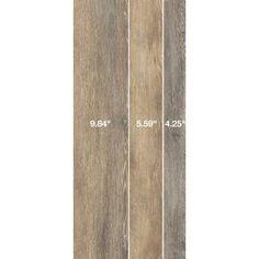 LifeProof Walton Oak Multi-Width x in. L Luxury Vinyl Plank Flooring sq. / - The Home Depot Home Depot Flooring, Vinyl Flooring Kitchen, Farmhouse Flooring, Luxury Vinyl Flooring, Vinyl Plank Flooring, Luxury Vinyl Plank, Basement Flooring, Bathroom Flooring, Flooring Ideas