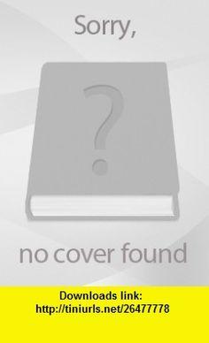21 Jump Start Program a New Believers Devotional Book Miles McPherson ,   ,  , ASIN: B001GLOS4Q , tutorials , pdf , ebook , torrent , downloads , rapidshare , filesonic , hotfile , megaupload , fileserve