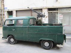 Car_with_machine_gun.JPG (4320×3240)