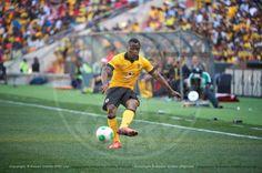 CBL Cup 2013