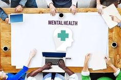 Oftentimes, employees are reluctant to disclose about their mental health issues to their managers or employers, which can add fuel to the fire. The escalation in poor mental health has become one of the biggest issues in the workplace today.