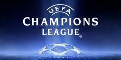 Marti si miercuri s-au disputat meciurile din prima mansa a sferturilor de finala ale Ligii Campionilor, inregistrandu-se urmatoarele rezultate:      http://www.kalibet.ro/pariuri-sportive/stiri-sportive/fotbal/uefa-champions-league/rezultate-sferturi-de-finala.html