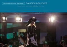 Konzept und Design BRAND INFORMATION für das Modelabel RENATTA PRUNEDA HAUTE COUTURE durch Ronald Wissler Visuelle Kommunikation. Ziel ist die talentierte Designerin professionell im Modemarkt zu präsentieren um international in den definierten Märkten weitere exklusive Boutiquen und deren anspruchsvolle Kundinnen für ihre einzigartigen Modekollektion zu begeistern.  © Ronald Wissler Visuelle Kommunikation http://www.ronald-wissler.de/werbung/renatta-pruneda-haute-couture