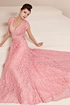 Empire, Formal Dresses, Style, Fashion, Rocks, Lace, Clothing Apparel, Dresses For Formal, Swag