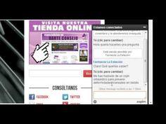Farmachat - Consejo Farmacéutico Online - Farmacia La Estación
