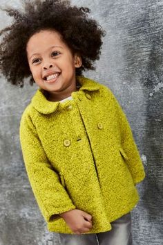 Buy Citrine Jacket (3mths-6yrs) online today at Next: Slovakia