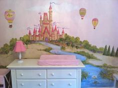 Google Image Result for http://www.unique-baby-gear-ideas.com/images/1picture-perfect-princess-nursery-21446332main.jpg