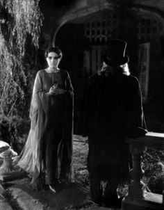 London After Midnight London After Midnight, Lon Chaney, Famous Monsters, Classic Horror Movies, Jason Voorhees, Freddy Krueger, Michael Myers, Chucky, Scary Movies