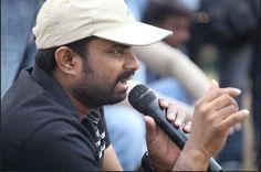 GV Prakash and Nassar turned down Vijay's request