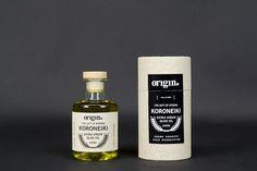 #packaging #greek #olive #oil