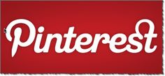 Pinterest and the visual web
