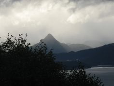 Poot Mt