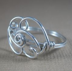 making this ring too!