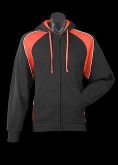 Kuvahaun tulos haulle technical hoodie black-orange