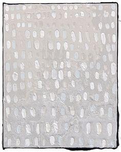 Untitled work by Antonia Gurkovska (treebystream)