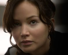 """Several new photos from """"The Hunger Games: Catching Fire"""" have been released, each spotlighting an important character in the movie, from Katniss and her fellow tributes, to the evil President Snow."""