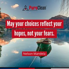 House Cleaning Tips, Cleaning Hacks, Nelson Mandela, Clean House, Reflection, Motivational Quotes, Movie Posters, Motivating Quotes, Film Poster