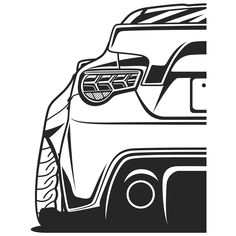T-shirts covers posters stickers - already available in my store on Link in BIO. Tuner Cars, Jdm Cars, Car Images, Car Pictures, Car Wallpapers, Animes Wallpapers, Carros Bmw, Toyota, Cool Car Drawings