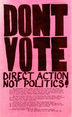 ELECTION BOYCOTT (electionboycott) on Pinterest