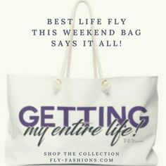 FLY Fashions is meant to be an eye-catching and trendy representation of personal style. graphic tees are always in season. Handbags On Sale, Tshirts Online, Funny Tshirts, Life Is Good, I Shop, First Love, Love You, T Shirts For Women, Sayings