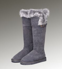 54e0857e64c 25 Best UGG Bailey Button Mini 3352 Boots Green images in 2013 | Ugg ...