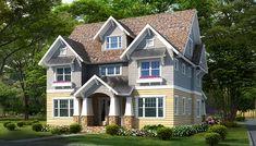 House Plans   Living Concepts House Plans   Living Concepts House Plans