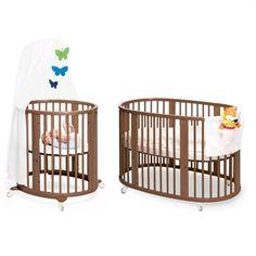 Stokke Sleepi Crib Stokke Sleepi Crib