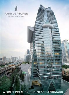 New City Plan to Boost Green Construction in Bangkok - Thailand Property News - Joelizzerd Pattaya Property Sale and Rent