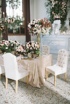 We are thrilled to see this garden-inspired indoor tablescape from our LUXE Launch 2016 featured on Inside Weddings! Host + Linen: LUXE Linen // Design + Planning: A Good Affair // Floral Design: Little Hill Floral Design // Rentals: Revelry Event Design + Dish Wish Events // Venue: Vibiana // Bridal Gown: JINZA Couture Bridal // Lighting: High Voltage Lighting // PR + Marketing: Rayce PR // Photography: Krista Mason Photography