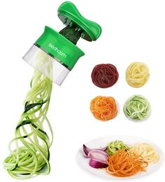 See related links to what you are looking for. Russell Hobbs, Gadgets, White Out Tape, Zucchini Spaghetti, Lifehacks, Kitchen Accessories, Form, Coastal, Design
