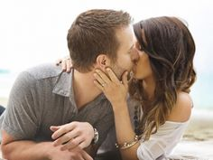 9. Don't Try to Change Him! - 9 Things Happily Married Women Know about Men That You Need to Know Too ...